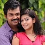 Saguni Tamil Movie Stills