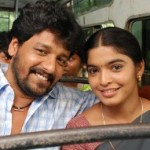 Kollaikaran Movie Gallery
