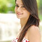 Kriti Kharbanda Cute Stills