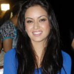 Maryam Zakaria Hot Gallery