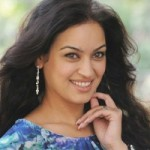 Maryam Zakaria Photo Shoot Stills