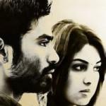 Mayakkam Enna Release Date