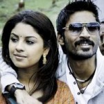 Mayakkam Enna Movie Stills