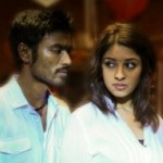 Mayakkam Enna Movie Gallery