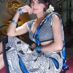 Devadasini Monica Bedi Hot Pics
