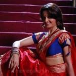Monica Bedi Hot Pics @ Devathasiyin Kadhai Movie