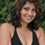 Nadeesha Hemamali Hot Pics