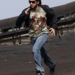 Josh Naga Chaitanya Stylish Stills