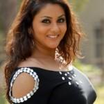 Namitha New Hot Pics