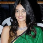Nikitha Narayan Hot Pics