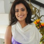 Nisha Agarwal New Cute Pics