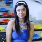 Payal Ghosh New Photos