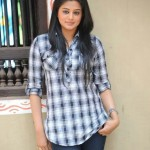 Priyamani Latest Photo Shoot Stills