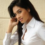 Rithika Photo Shoot Gallery