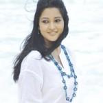 Ritu Barmecha Hot Pics