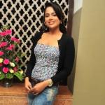 Sameera Reddy New Hot Photos