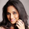 Shalini Ajith Cute Photo Shoot Stills @ JFW Magazine