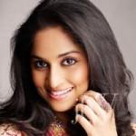 Shalini Ajith Photo Shoot Gallery