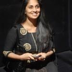 Shalini Ajith Latest Stills