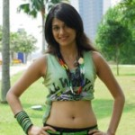 Shraddha Das Latest Hot Gallery