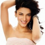 Shruthi Hassan Hot Photoshoot Stills