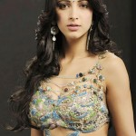 Shruti Hassan Latest Hot Stills