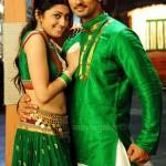 Siddharth Pranitha Bava Movie Stills
