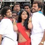 Siruthai Movie Latest Stills