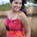 Sneha Latest Goa Stills