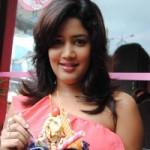 Soumya Launches Scoops Ice Creams Stills
