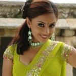 Suhani Kalita Hot Stills