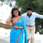 Priyamani Sumanth @ Raaj Telugu Movie