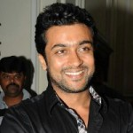 Suriya New Handsome Stills