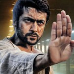 Suriya Ezham Arivu Wallpapers