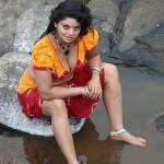 Swati Verma Hot Gallery