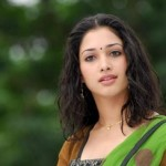 Tamanna Cute Wallpapers