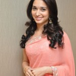 Tamanna Saree Photo Shoot Gallery