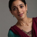 Tamanna Cute Photo Shoot Stills