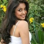 Tanushree Dutta Latest Hot Pics