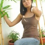 Bhanu Mehra Hot Pics