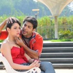 Thillalangadi Movie Latest Stills