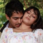 Thulli Ezhunthathu Kadhal Movie Gallery