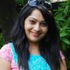 Vijay TV Actress Ramya Latest Cute Photos Gallery Stills