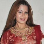 Unathu Vizhiyil heroine Priyanka Hot Stills