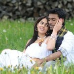 Uthama Puthiran Movie Photos