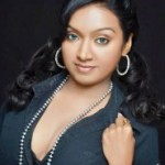 Vaishali Tamil Actress Hot Stills