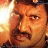 Vedi Movie Posters Vishal Vedi Tamil Movie Posters