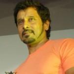 Chiyaan Vikram Latest Stills