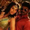 Vishal Sophie Chaudhary Item Song in Vedi Movie Photo Gallery