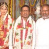 Yuvan Shankar Raja Second Marriage Wedding Photos Stills